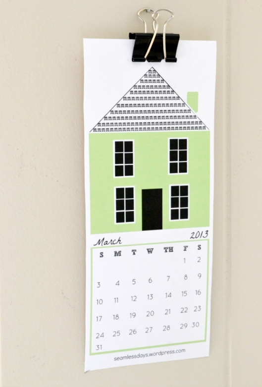 """for """"Free Yearly Calendar 2015 Printable/page/2"""" – Calendar 2015 ..."""